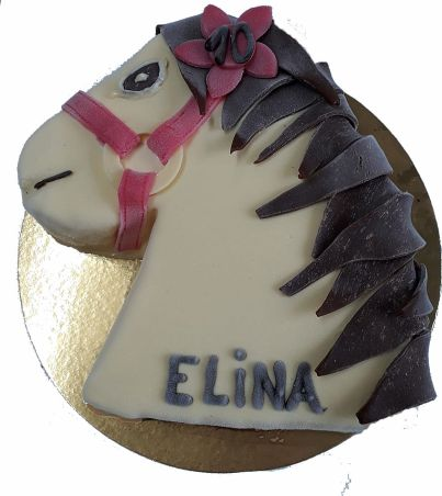 cheval_elina